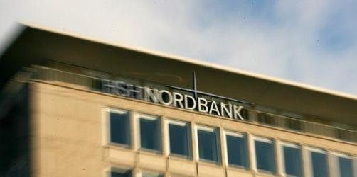 HSH Nordbank-Verlust eventuell höher als erwartet