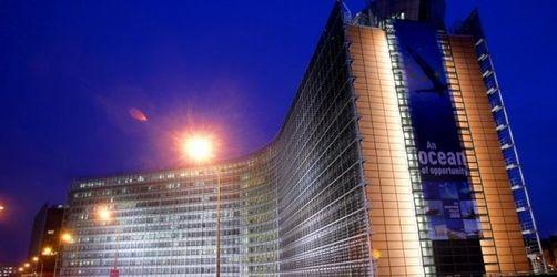 Microsoft wieder im Visier der EU