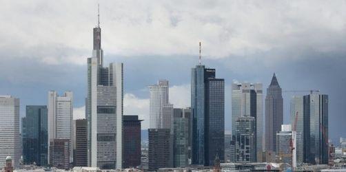 Abschreibungswelle bei Banken droht