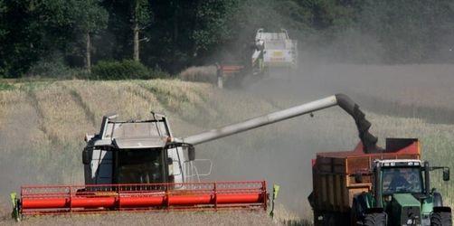 EU-Kommission zuversichtlich für WTO-Gespräche