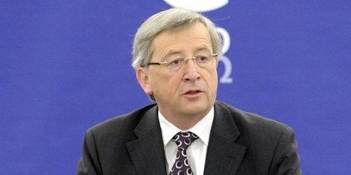 Europäer loben deutsches Konjunkturprogramm