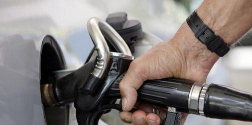 Benzin-Gutschein vom Arbeitgeber hilft beim Steuer sparen