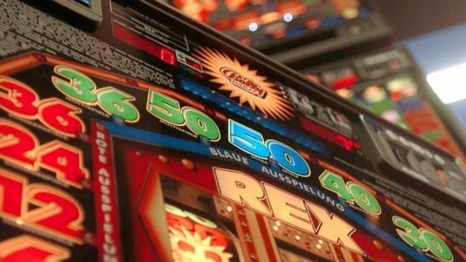 Spielsucht Prominente