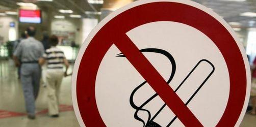 Gerade Frauen profitieren vom Rauchverzicht / Länger leben kann so einfach sein