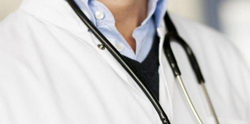 Was bringen individuelle Gesundheitsleistungen – IGel?