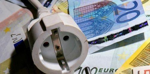 30 Prozent höhere Strompreise? - 10 einfache Energiespar-Tipps in Ihrem Haushalt