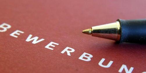 Bewerbungsexpertin gibt Tipps für den gelungenen Abschied vom alten Job
