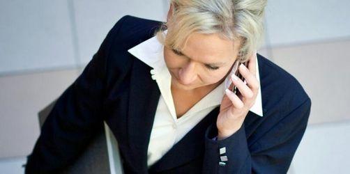 Internationaler Frauentag: Expertinnen geben Tipps zum beruflichen Wiedereinstieg