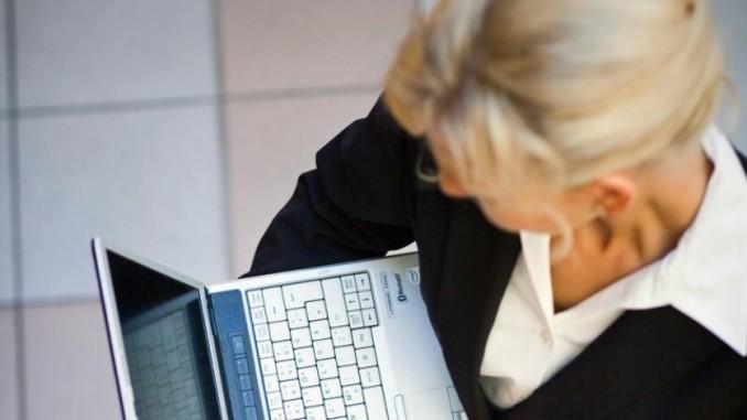 Büroarbeit zu Hause: Gesundes Arbeitsklima schaffen | ANTENNE BAYERN