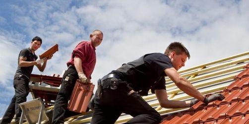 Riskanter Job: Die zehn gefährlichsten Berufe