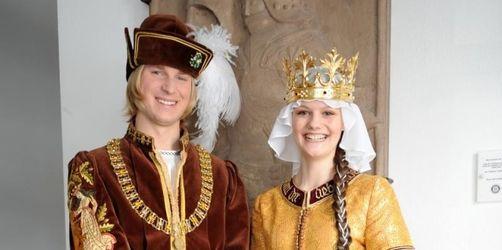 Die schönste Orte zum Heiraten in Bayern
