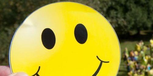 Glücks-Typologie: Was Glück für Sie bedeutet und wo Sie es finden