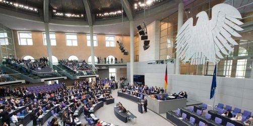 ANTENNE BAYERN erklärt die Bundestagswahl: Wer wird gewählt und was zählt Ihre Stimme?