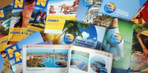 Sage mir wie Du heißt und ich sage Dir, wohin Du gern verreist: Was der Vorname über Ihr Urlaubsziel verrät