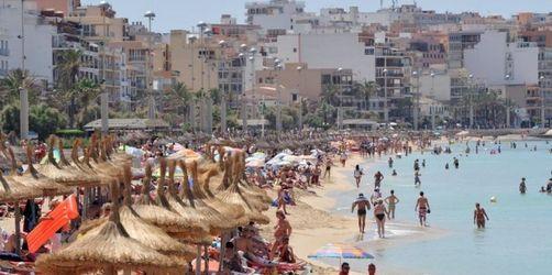 Feiern, Fitness, Familie - Mallorca für Jedermann