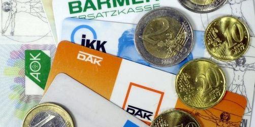 """Urlaub 2012: Auch für """"Private"""" lohnt eine Zusatzversicherung"""