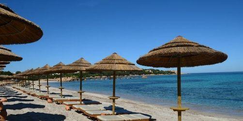 Last Minute an den Strand: Vorsicht bei vermeintlichen Urlaubsschnäppchen!