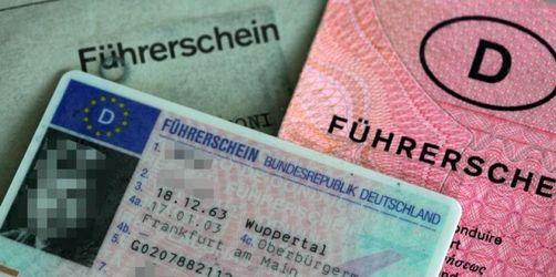 Bußgeld vermeiden: So wird Ihr alter Führerschein im Ausland anerkannt