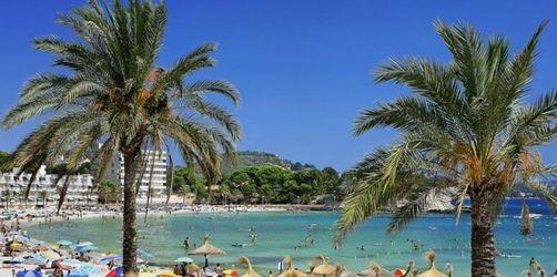 """Ferien in Deutschland sind """"teuer"""": Urlaubsnebenkosten im ADAC Preisvergleich"""