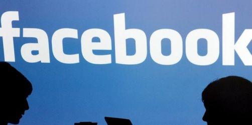 Facebook Wurm verbreitet sich rasend schnell