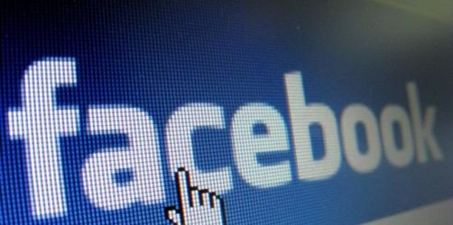 Facebook: Das soziale Netzwerk für Stunden nicht erreichbar - Die Ursachen