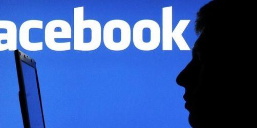 Facebook-Freund postet Foto - Abmahnung wegen Bildrechten: Wir klären die wichtigsten Fragen