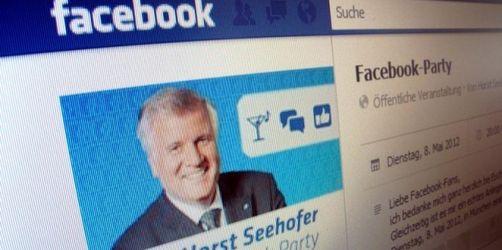 Kleines Facebook-Lexikon: Das bedeuten die wichtigsten Begriffe
