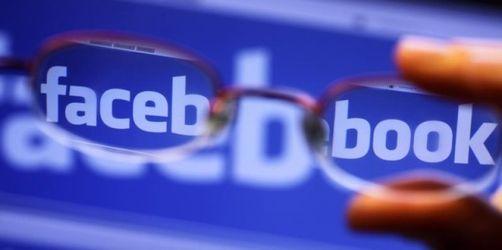 Facebook-Pläne der Schufa: Ungewollte Einblicke - So schützen Sie Ihr Facebook-Profil