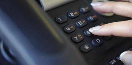 Beim Wechsel des Telefonanbieters: es gibt einen Rechtsanspruch auf Beibehaltung der Rufnummer