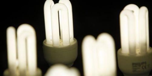 Vorsicht beim Austausch von Leuchtstoffröhren durch LED-Röhren!
