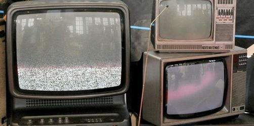 DVB-T ohne RTL, RTL2, VOX und Super RTL: Diese Sender werden nicht mehr empfangen und die besten Alternativen