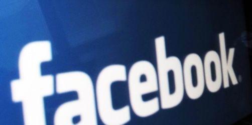 Und woher kommen deine Fans? - Hier soll man erkennen ob Facebook-Fans gekauft wurden...