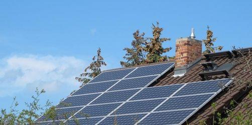 Photovoltaik - Lohnt sich das für mich?