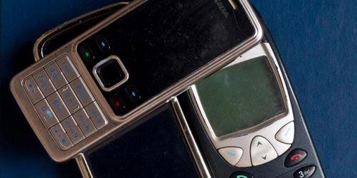 Gebrauchte Handys: Hier bekommen Sie Geld für Ihre alten Mobiltelefone