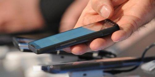 Neues Smartphone unterm Weihnachtsbaum: Wohin mit den alten Telefonen?
