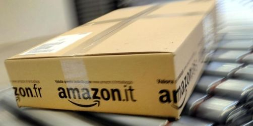 Amazon plant Pakete zu verschicken bevor Sie sie überhaupt bestellen: Wie das funktionieren soll
