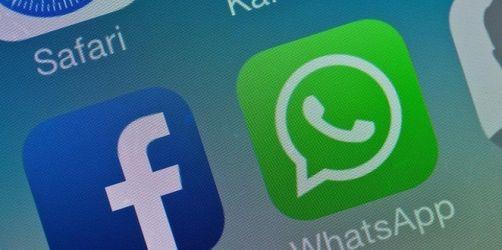 Whats App wird von Facebook aufgekauft: Was sind die Alternativen und wie funktioniert der Wechsel, zum Beispiel zu Threema?
