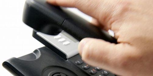 Nie wieder teure 0180-Hotlines oder Servicenummern!