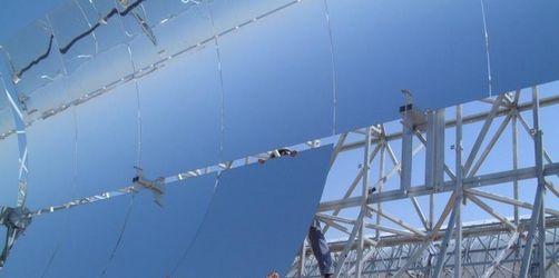Verbraucherzentrale Bayern sieht Risiken bei Solarinvestments