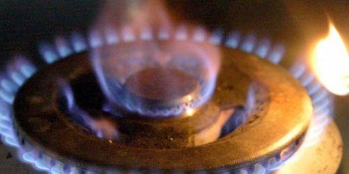 Gute Nachrichten für Strom- und Gaskunden: der Wechsel des Anbieters wird leichter