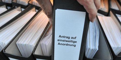 Gesetze: Das ist neu ab dem 1. August 2012