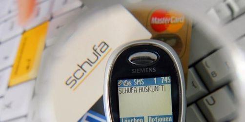 """""""Schufa-Auskunft"""": Vorsicht beim Anfordern! Wer kostenlos informiert werden will, sollte """"online"""" vergessen"""