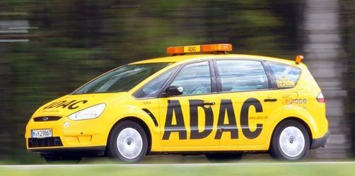 """Der ADAC im """"ARD Markencheck"""""""