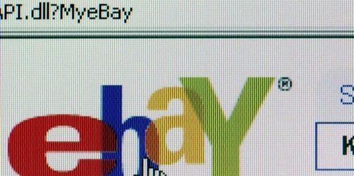 """Online-Verkäufer sind trotz der Formulierung """"ohne Gewähr"""" dafür verantwortlich, dass ihr Angebot hält, was es verspricht"""