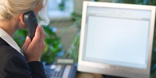 Kriminelle verschicken falsche Mails im Namen der Finanzverwaltung