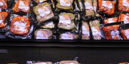 Verbraucherzentrale: Tipps für einen besseren Geflügeleinkauf