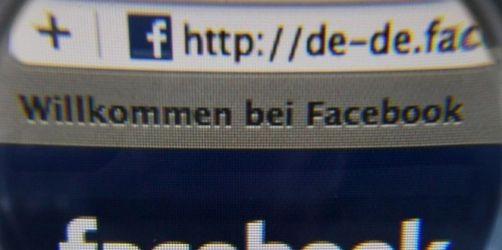 Vorsicht vor diesen Nachrichten - Facebook-Abzocke mit Fake-Profilen