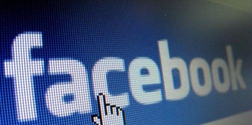 Auto-Play-Funktion auf Facebook - So gehen Sie dagegen vor