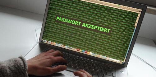 Sicher surfen mit dem Internet Explorer: Mit diesen Tipps tappen Sie nicht in die Falle von Betrügern