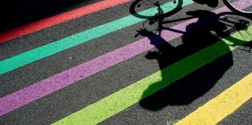 Radl-Saison: Diese Rechte (und Pflichten) haben Fahrradfahrer